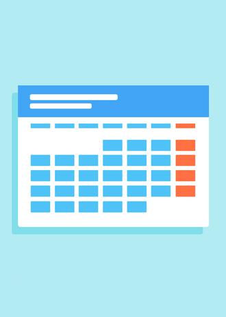 Pordenone Fiere Calendario.Calendario Fiere E Festival Del Libro 2019 Onlinelibri
